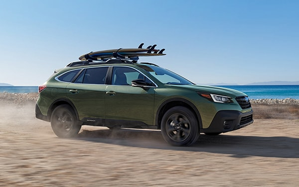 subaru dealer near new york city 2020 subaru outback