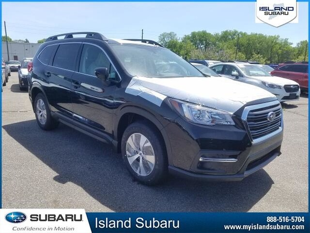 New Subaru Cars & SUVs for Sale | Staten Island