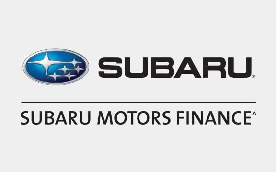 Subaru Motors Finance