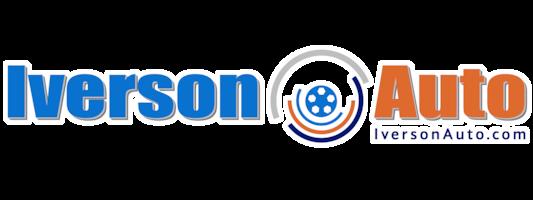 Iverson Cdjr Huron