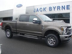 2019 Ford F-350 613A