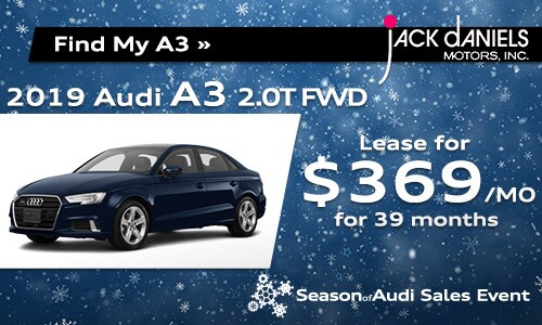Audi Lease Deals Upper Saddle River Nj Poughkeepsie Incentives