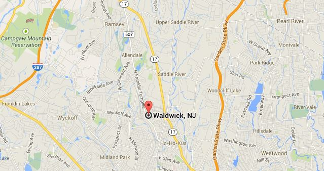 audi dealer waldwick nj