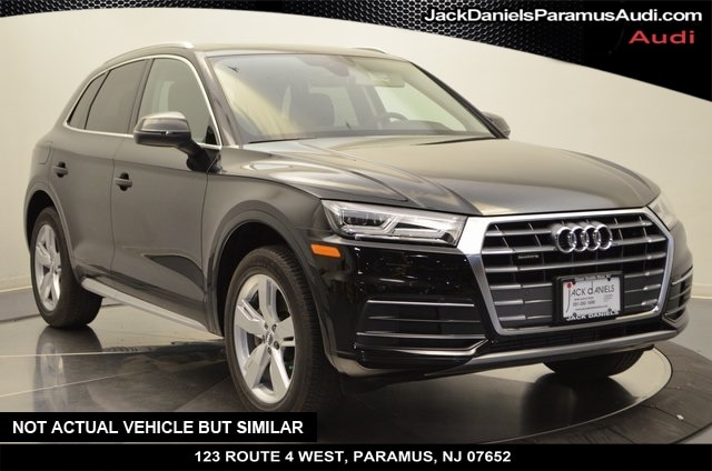 Audi Q5 Lease >> New Audi Q5 Lease Finance Offers Paramus Jersey City Nj