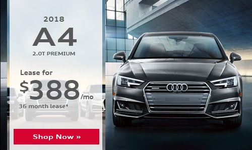Audi Q Lease Deals Nj Cekhargablog - Audi lease deals nj