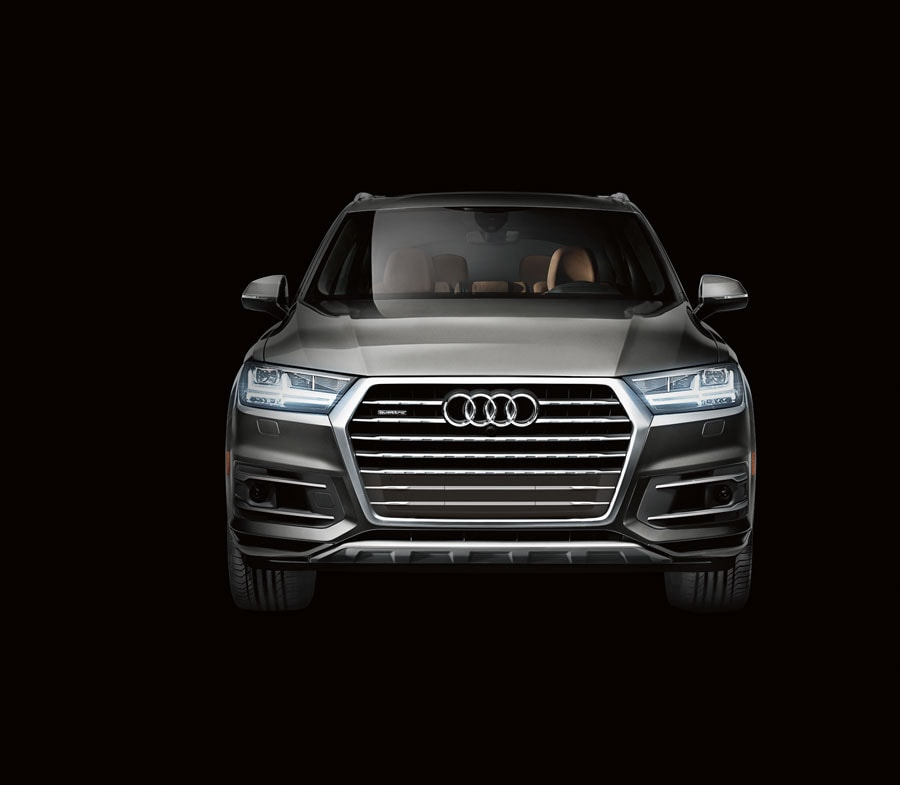 new 2017 audi q7 for sale paramus nj price review mpg. Black Bedroom Furniture Sets. Home Design Ideas