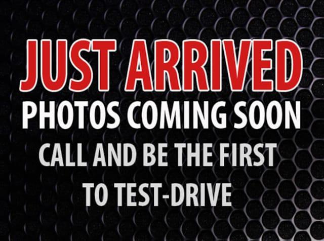 New 2020 Audi RS 3 for sale in Paramus, NJ at Jack Daniels Audi of Paramus