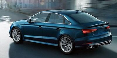 Research Audi Cars SUVs In Paramus NJ Near New York City NY - New audi cars