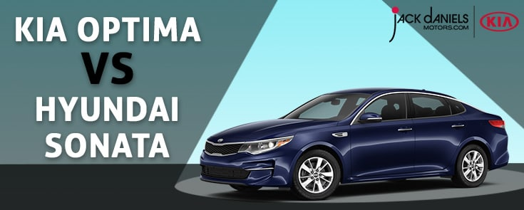 hyundai sonata vs kia optima in fair lawn nj research compare. Black Bedroom Furniture Sets. Home Design Ideas