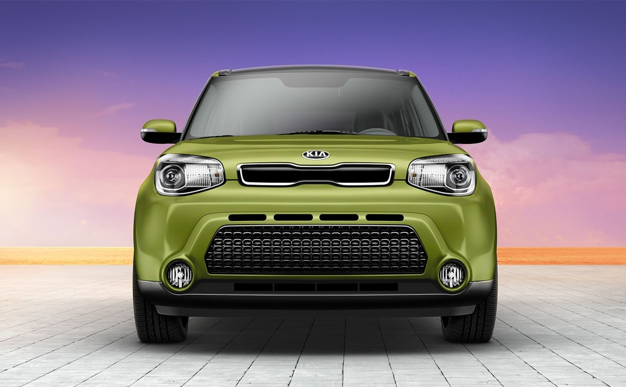 If You Live Near Fair Lawn, NJ And Are Looking To Purchase A New Hatchback  That Has A Great Safety Rating, Then The Kia Soul And The Chevy Sonic Are  Both ...