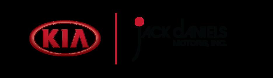 Jack Daniels Kia