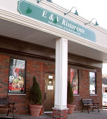 Best Restaurants In Paterson Nj Jack Daniels Kia