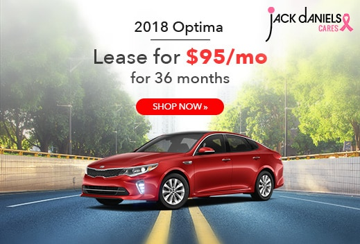 New Kia Lease Specials, Discounts U0026 Deals In Fair Lawn NJ