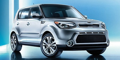 Used Kia Soul Fair Lawn NJ