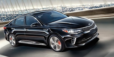 Used Kia Optima Fair Lawn NJ