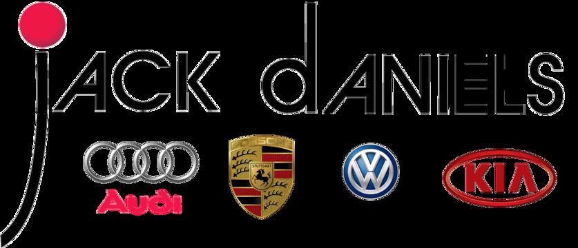 Jack Daniels Motors