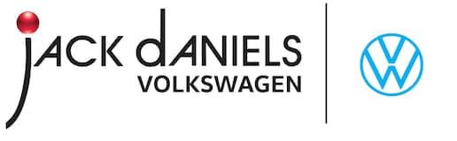 Jack Daniels Volkswagen