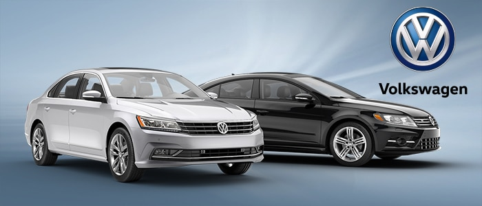 New Volkswagen Cars for sale in Fair Lawn NJ