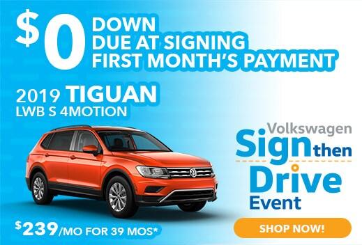 volkswagen lease deals fair lawn nj | new york ny | vw specials