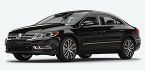Volkswagen CC in Fair Lawn NJ