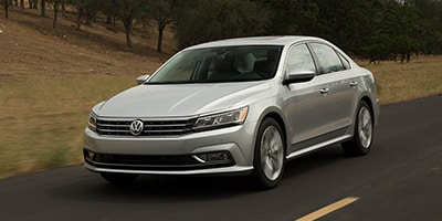 Used Volkswagen Passat Fair Lawn NJ