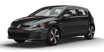 Volkswagen Golf GTI in Fair Lawn NJ