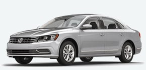 Volkswagen Passat in Fair Lawn NJ