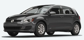 Used Volkswagen Golf Fair Lawn NJ