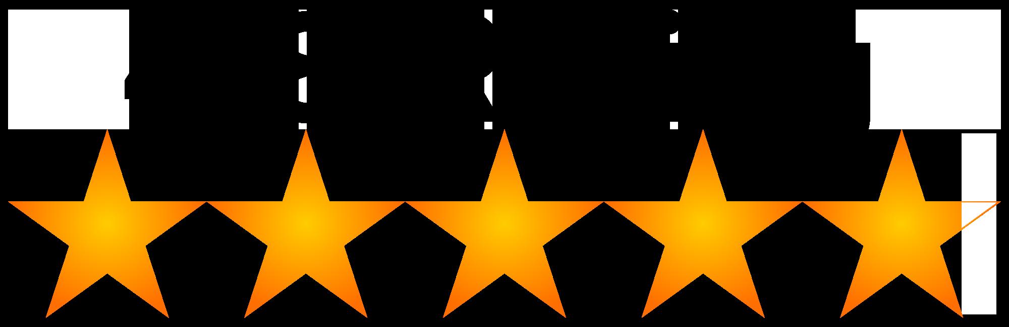 Jack Demmer Lincoln >> Jack Demmer Lincoln Top Car Release 2020