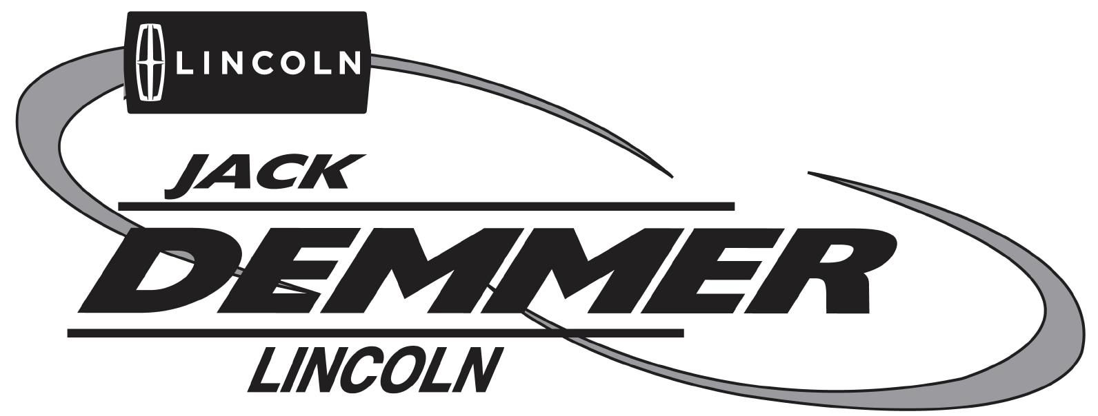 Jack Demmer Lincoln