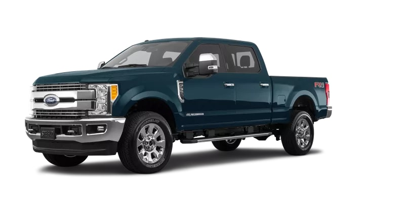 The Ford F-450 available at Jack Demmer Ford in Wayne, MI