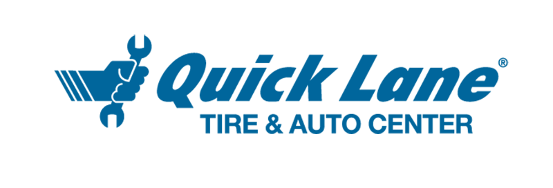 IS YOUR LINCOLN READY FOR QUICK LANE® AT JACK DEMMER LINCOLN?