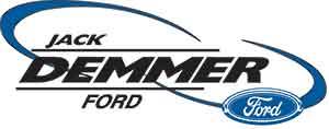 Jack Demmer Ford Inc