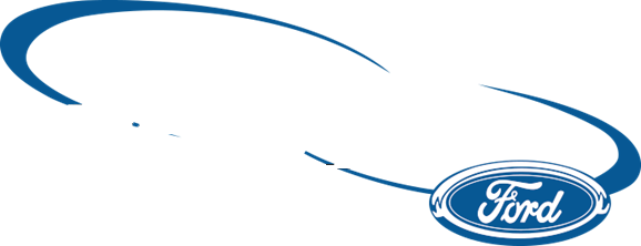 Jack Demmer Ford Inc.