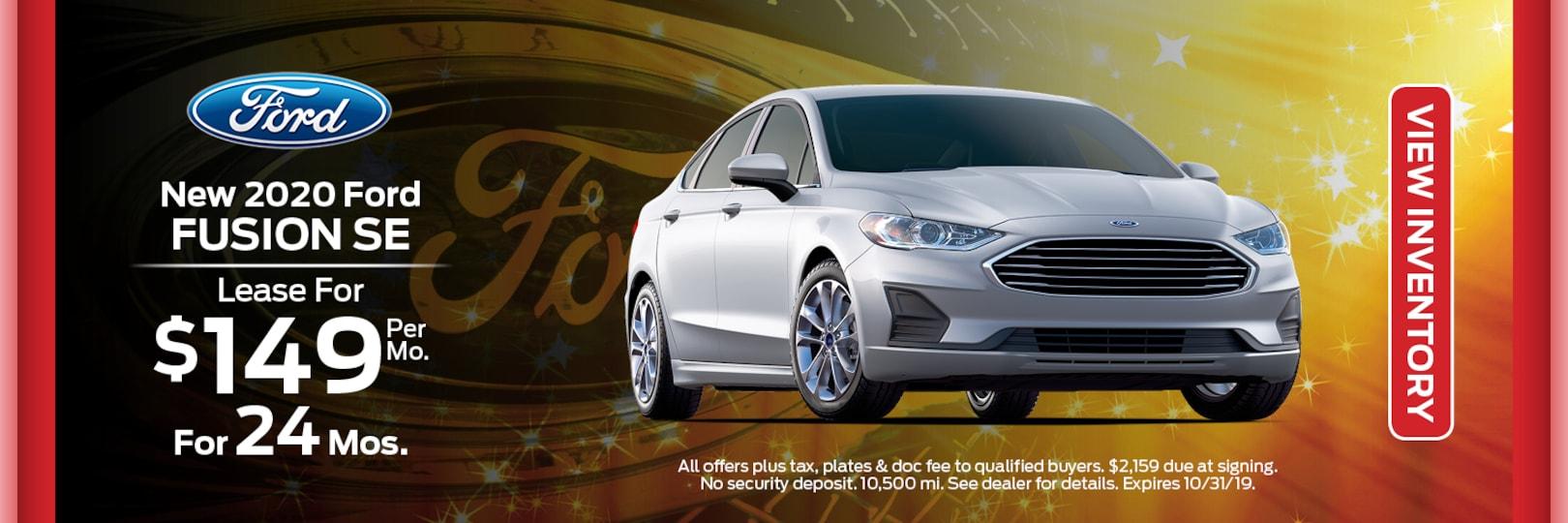 Jack Demmer Lincoln >> Jack Demmer Ford Inc. | Ford Dealership in Wayne MI
