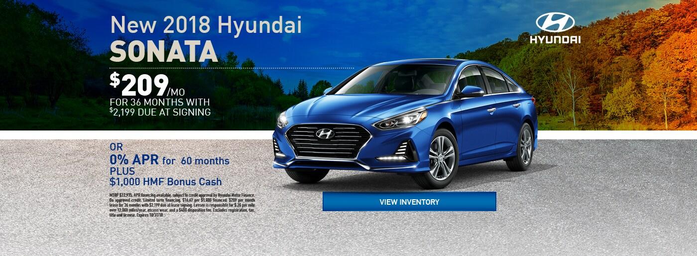 Jack Giambalvo Hyundai >> Jack Giambalvo Hyundai | New Hyundai dealership in York