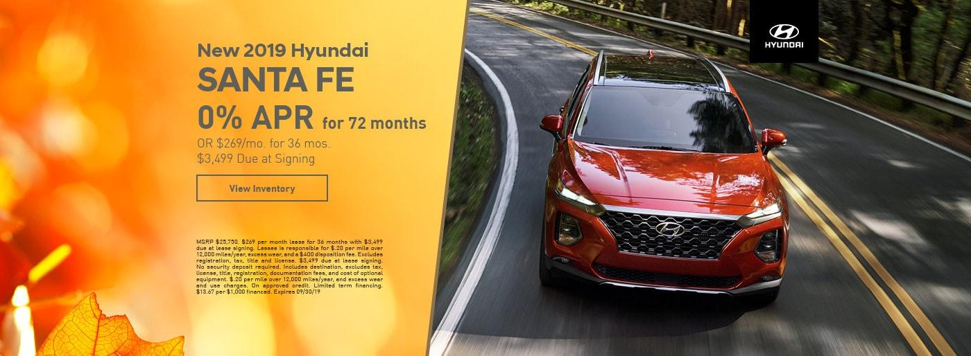 Jack Giambalvo Hyundai >> Jack Giambalvo Hyundai | New Hyundai Dealership in York, PA