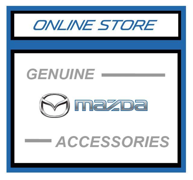 mazda auto parts in greater york | jack giambalvo mazda