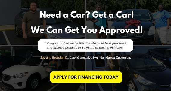 Guaranteed Financing Car Dealerships Near Me >> Guaranteed Credit Approval Bad Or No Credit Car Loans