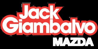 Jack Giambalvo Mazda