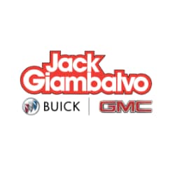 Jack Giambalvo Hyundai >> Jack Giambalvo Family Of Dealerships New Dodge Jeep