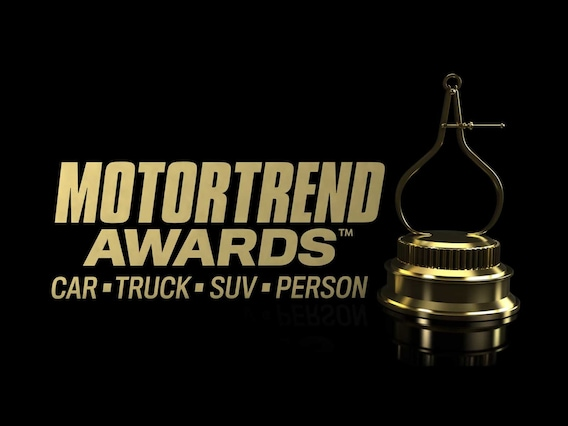 2019 Motor Trend Car Truck And Suv Of The Year Jack Giambalvo