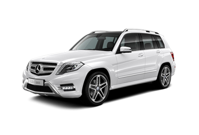 Certified Pre-Owned Mercedes-Benz Specials | Tulsa ...