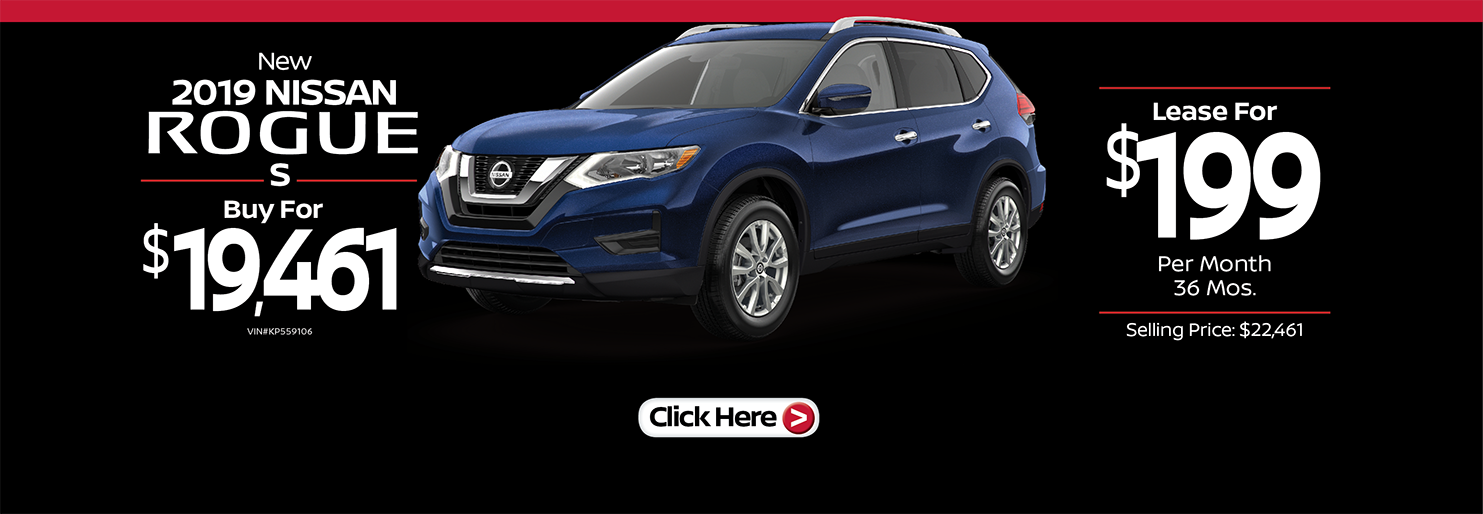 Nissan Dealership Okc >> Jackie Cooper Nissan Your Tulsa Ok Nissan Dealer