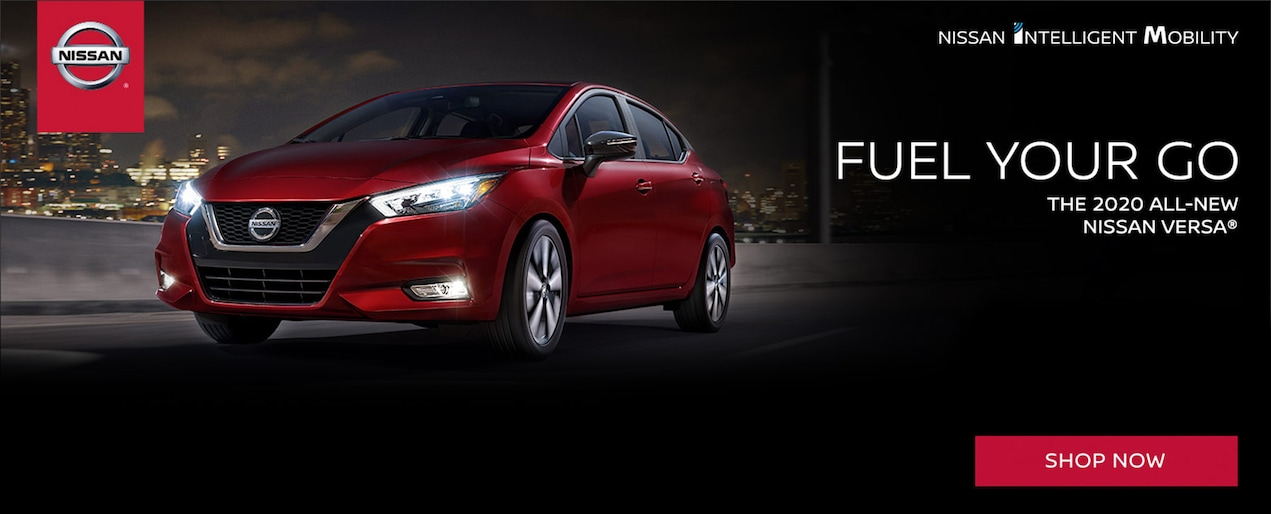 Southpoint Honda Tulsa >> Jackie Cooper Nissan Your Tulsa Ok Nissan Dealer