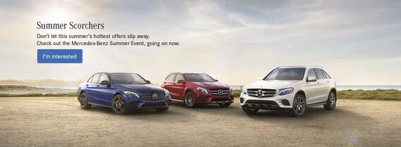 Jack Ingram Value Lot >> Jack Ingram Motors New Mercedes Benz Dealership In Montgomery Al