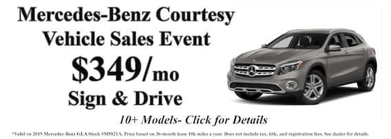 Jack Ingram Value Lot >> Jack Ingram Motors New Mercedes Benz Dealership In Montgomery Al