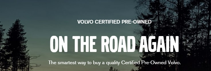certified pre-owned volvo specials in montgomery, al