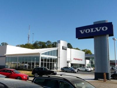 New 2019 Volvo S60 For Sale/Lease | Montgomery AL | VIN# 7JR102FK4KG005609