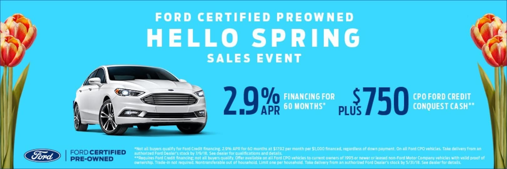 Jack Kain Ford Inc In Versailles New Amp Used Ford Car